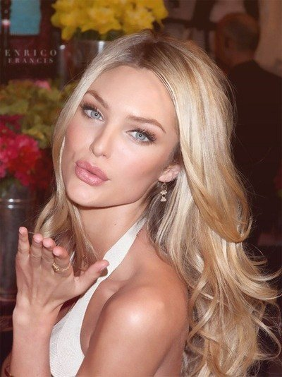 The Best 15 Most Charming Blonde Hairstyles For 2018 Pretty Designs Pictures