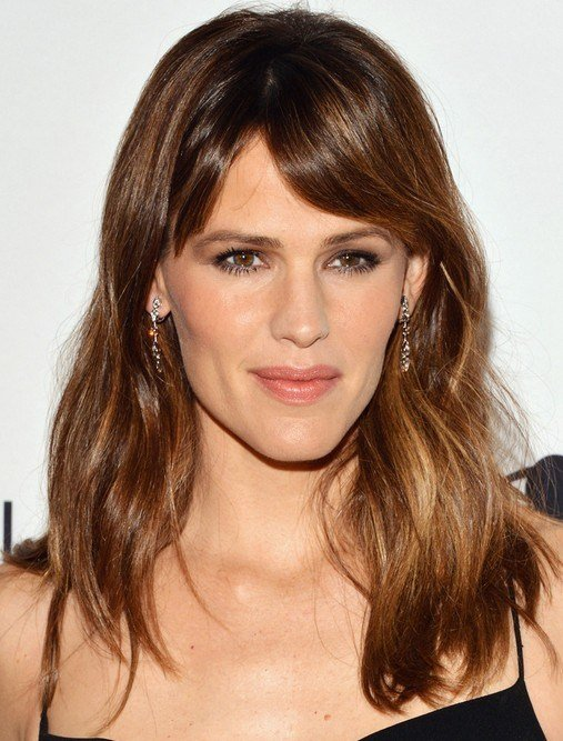 The Best 80 Medium Hairstyles For 2014 Celebrity Haircut Trends Pretty Designs Pictures