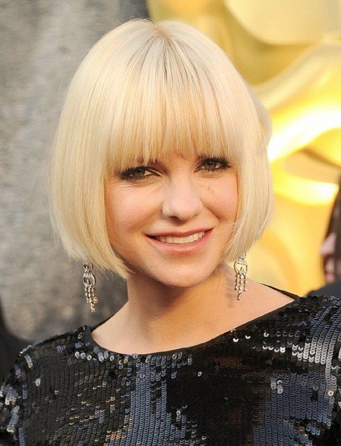 The Best 100 Hottest Short Hairstyles Haircuts For Women Pictures