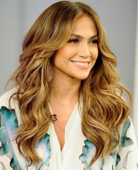 The Best 30 Jennifer Lopez Hairstyles Pretty Designs Pictures