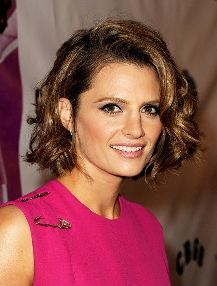 The Best 90 Chic Short Hairstyles Haircuts For 2016 Pretty Designs Pictures