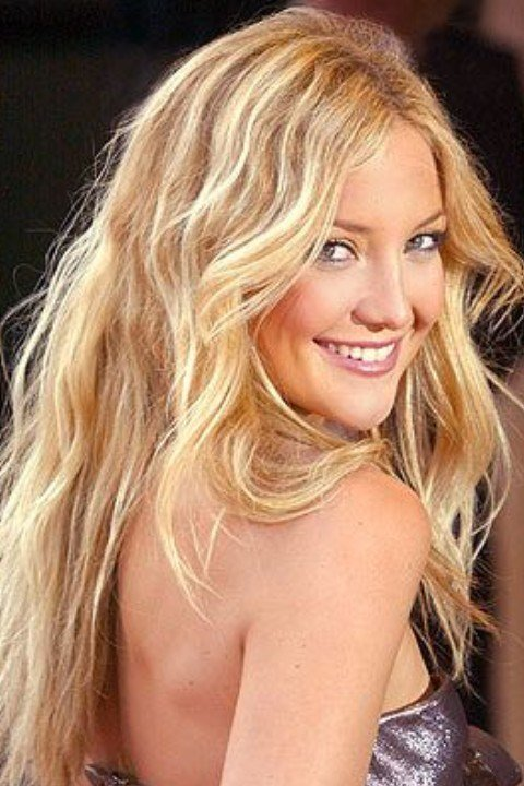 The Best Top 22 Of Kate Hudson Most Beautiful Hairstyles Pretty Pictures