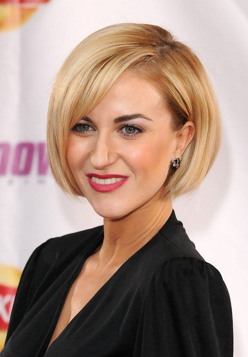 The Best 80 Popular Short Hairstyles For Women 2019 Pretty Designs Pictures
