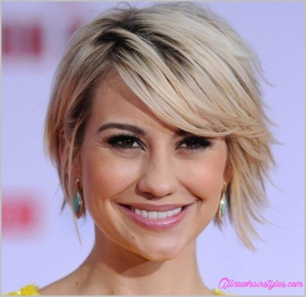 The Best Womens Short Haircuts 2017 Allnewhairstyles Com Pictures