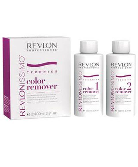 The Best Revlonissimo Color Remover Revlon Professional Afro Hair Pictures