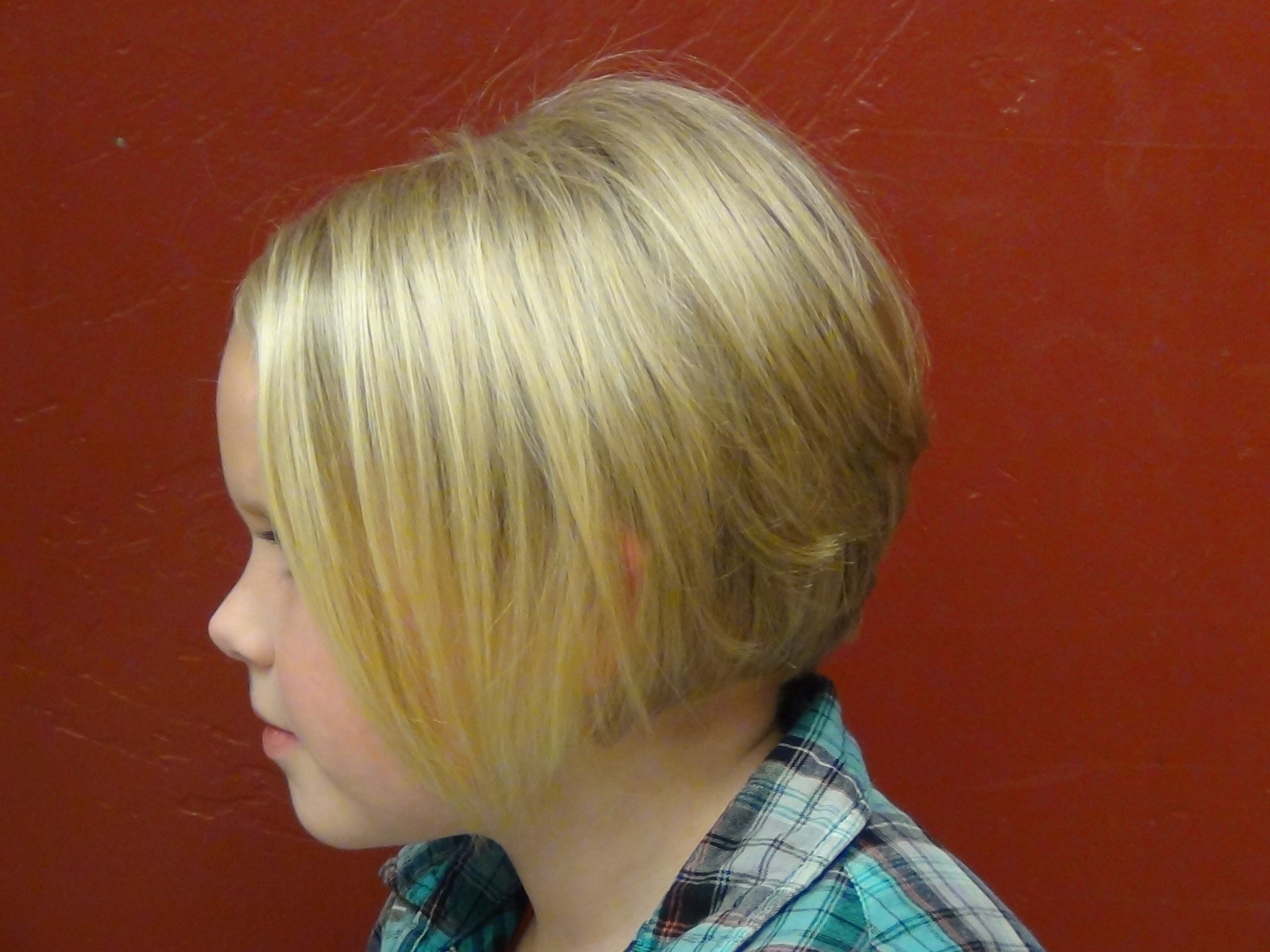 The Best Bob Haircuts For Little Girls Boys And Girls Hairstyles Pictures