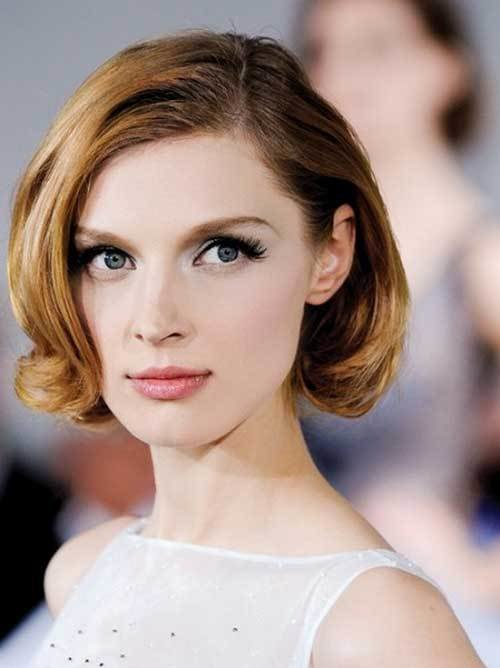 The Best 15 Best Wedding Bob Hairstyles Bob Hairstyles 2018 Pictures