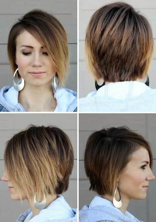 The Best 20 Light Brown Bob Hairstyles Bob Hairstyles 2018 Pictures