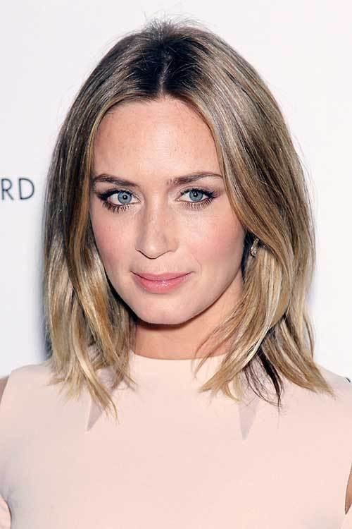 The Best 25 Beautiful Bob Hairstyles 2014 2015 Bob Hairstyles Pictures