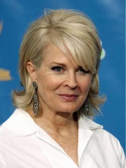The Best 10 Bob Hairstyles For Women Over 60 Bob Hairstyles 2018 Short Hairstyles For Women Pictures