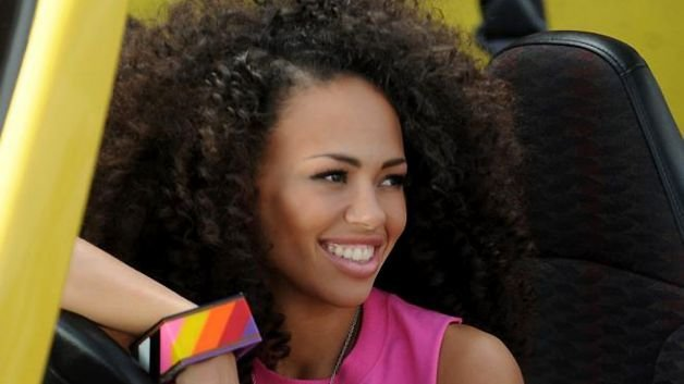The Best Weaves For Big Curly Hair – Blackhairkitchen Pictures