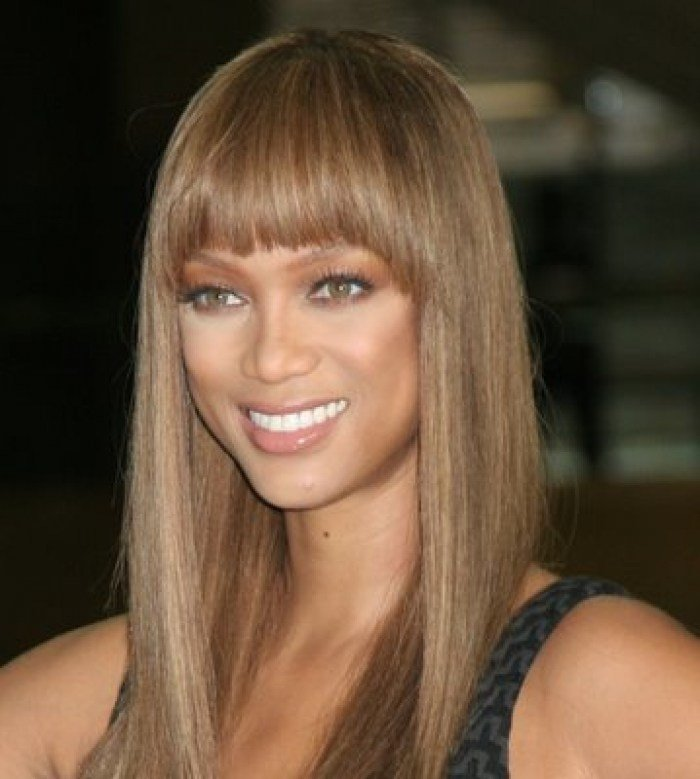 The Best 10 Hair Colors That Will Change Your Appearance Bloglet Com Pictures