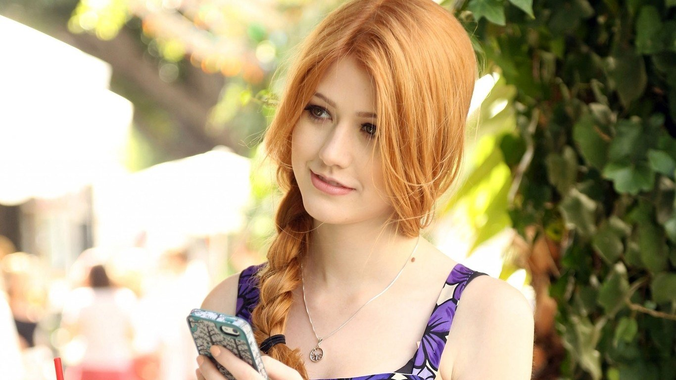The Best Hairstyle Wallpapers Hd Backgrounds Images Pics Photos Pictures