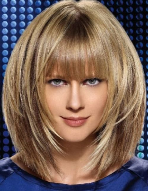 The Best 50 Cool Hairstyles For Teenage Girls Pictures