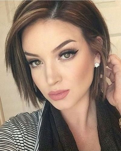 The Best 89 Of The Best Hairstyles For Fine Thin Hair For 2017 Pictures