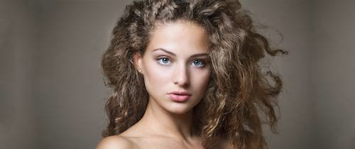 The Best 50 Hairstyles For Frizzy Hair To Enjoy A Good Hair Day Pictures