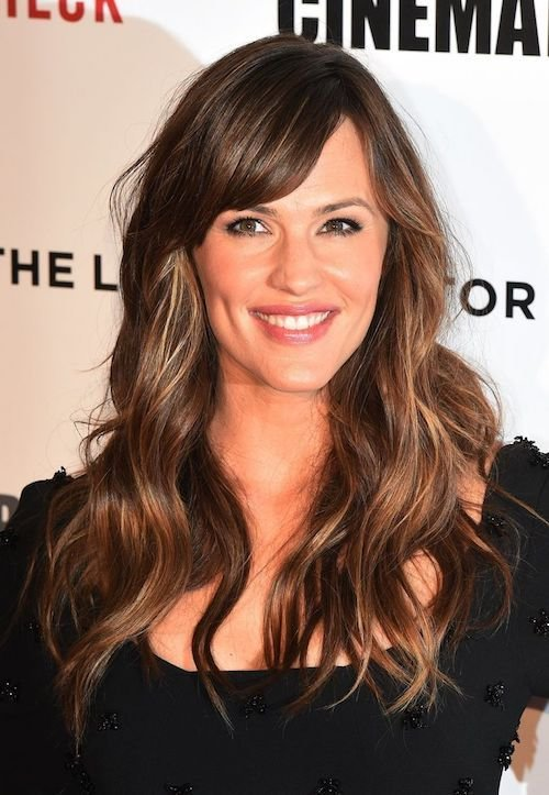 The Best Jennifer Garner Hairstyles Hair Color 31 Gorgeous Ideas Pictures