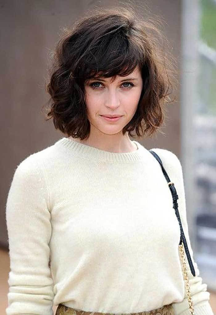 The Best 40 Gorgeous Wavy Bob Hairstyles To Inspire You Beauty Epic Pictures