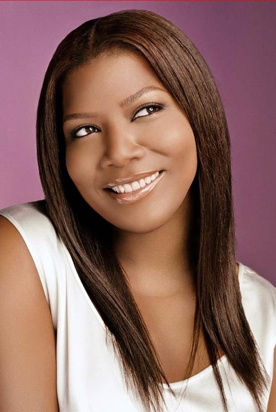 The Best 18 Queen Latifah Latest Hairstyles Haircuts Ideas To Try Pictures