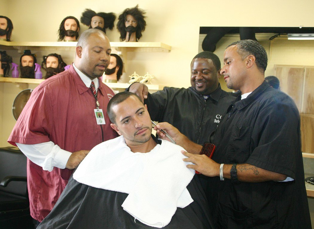 The Best Start Your Career Now Enroll At Texas Barber College Today – Collegerag Net Pictures