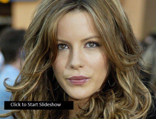 The Best Long Layered Hairstyles For Women Over 40 Pictures