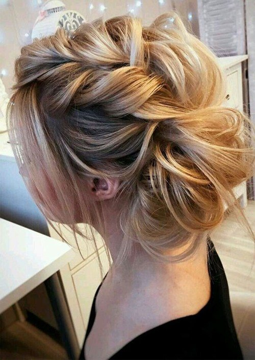The Best 11 Easy Cute Braids Hairstyles For Medium Hair Pictures