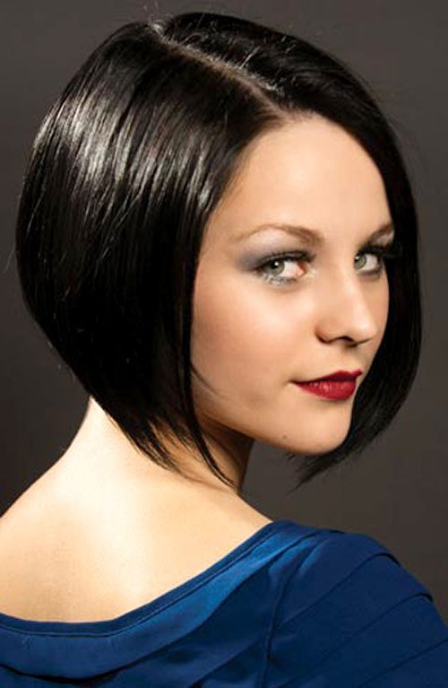 The Best 20 Haircut For Short Straight Hair Short Hairstyles 2017 2018 Most Popular Short Pictures