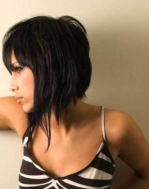 The Best Top 10 Short Hairstyles For Women Short Hairstyles 2018 Pictures