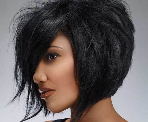 The Best Trendy Short Hairstyles For Women Short Hairstyles 2017 2018 Most Popular Short Hairstyles Pictures