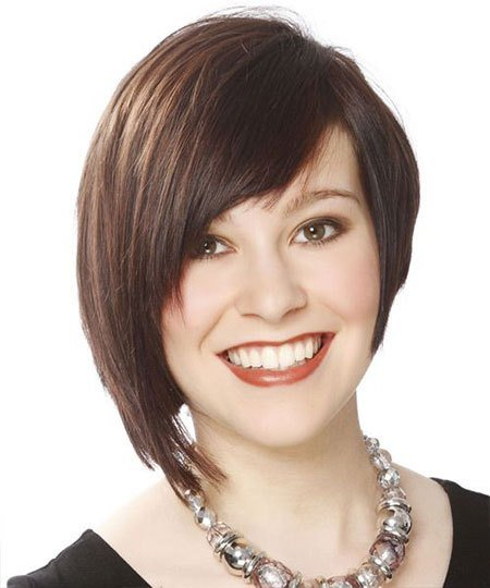 The Best 15 Best Asymmetrical Bob Hairstyles Short Hairstyles Pictures