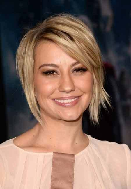 The Best 25 Celebrity Short Haircuts 2013 2014 Short Hairstyles Pictures