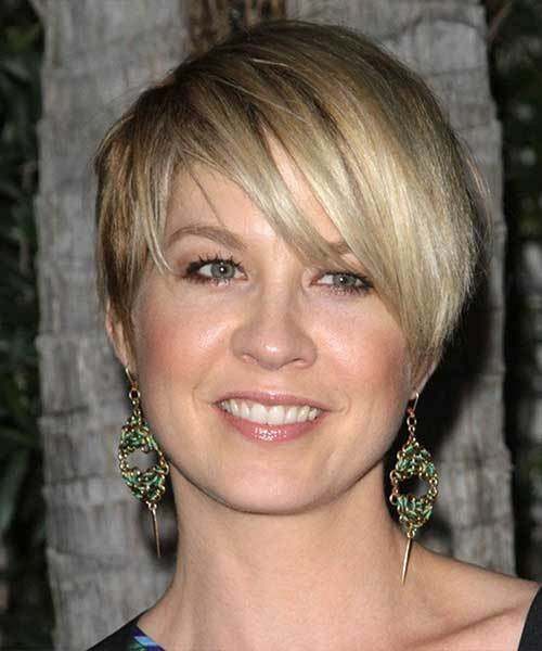 The Best 21 Long Pixie Haircuts Short Hairstyles 2017 2018 Pictures