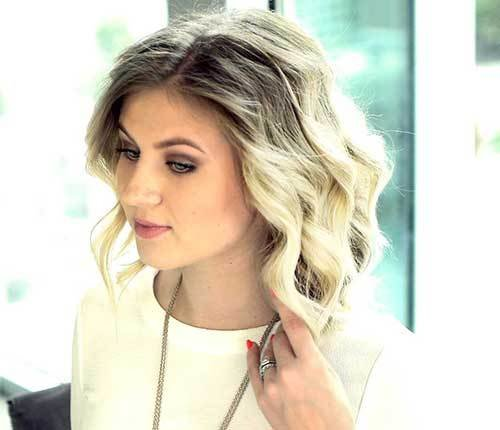 The Best 25 Cool Short Haircuts For Women Short Hairstyles 2018 Pictures