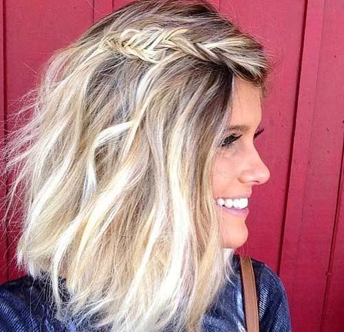 The Best 25 Best Long Bob Hair Short Hairstyles 2018 2019 Most Popular Short Hairstyles For 2019 Pictures