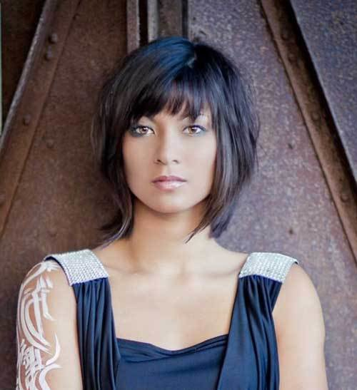 The Best 20 Images Of Short Haircuts 2014 2015 Short Hairstyles Pictures