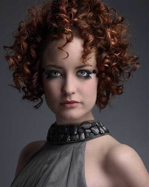 The Best 30 Short Hair Colors 2015 2016 Short Hairstyles 2018 2019 Most Popular Short Hairstyles Pictures