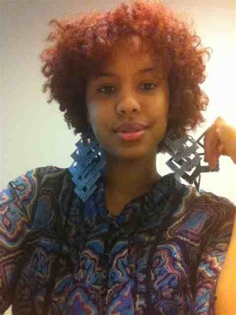 The Best Show Us Your Hair Color Curlynikki Forums Pictures