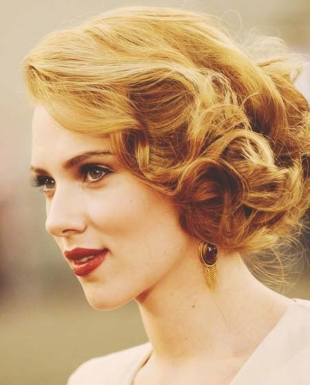 The Best For Vintage L*V*Rs 60 S Short Hairstyles Short Pictures