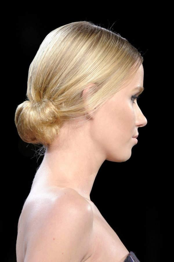 The Best Stylish Winter Formal Hairstyles Hairstyles Nail Art Pictures