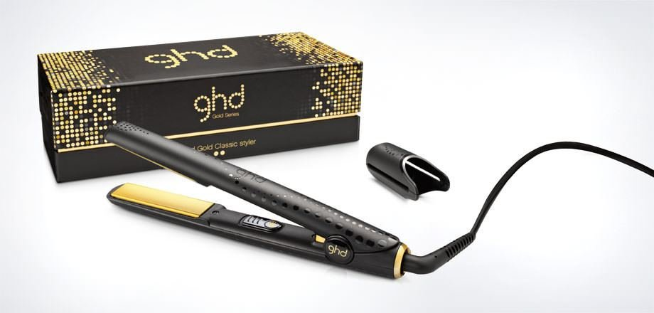 The Best Ghd V Gold Classic Styler Ghdhair Com Pictures