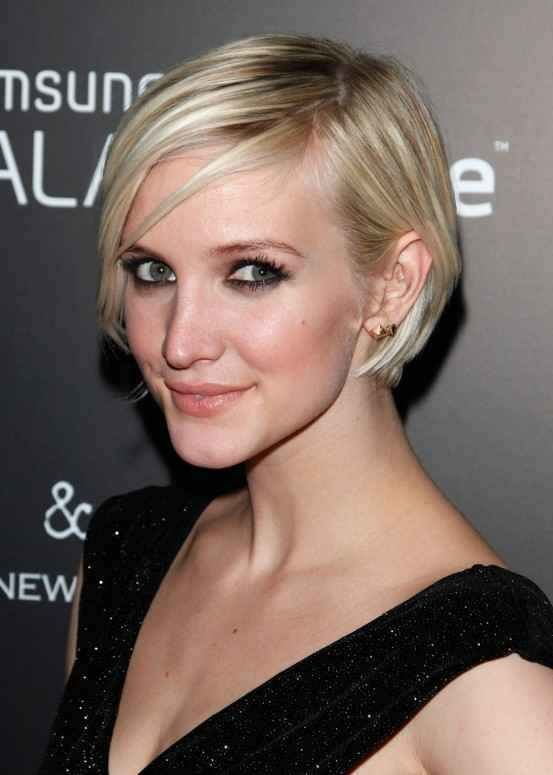 The Best Women S Hairstyles For Thinning Hair On Top Get Fine Hairstyle Ideas Hairstyles Out Pictures