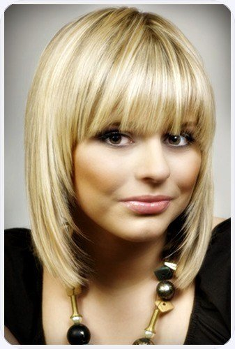 The Best Womens Short Haircuts With Bangs 2018 Hairstyles With Bangs Pictures