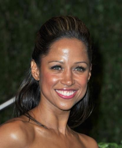 The Best Stacey Dash Page 2 Pictures