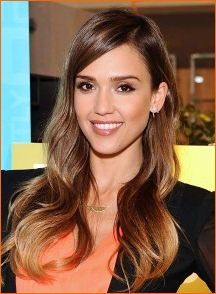 The Best Hair Colors Ideas For Brown Eyes And Light Fair Skin Pictures