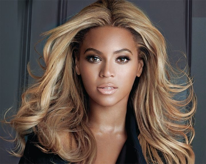 The Best Steal Her Style Beyonce Hairstyles Zala Clip In Hair Pictures