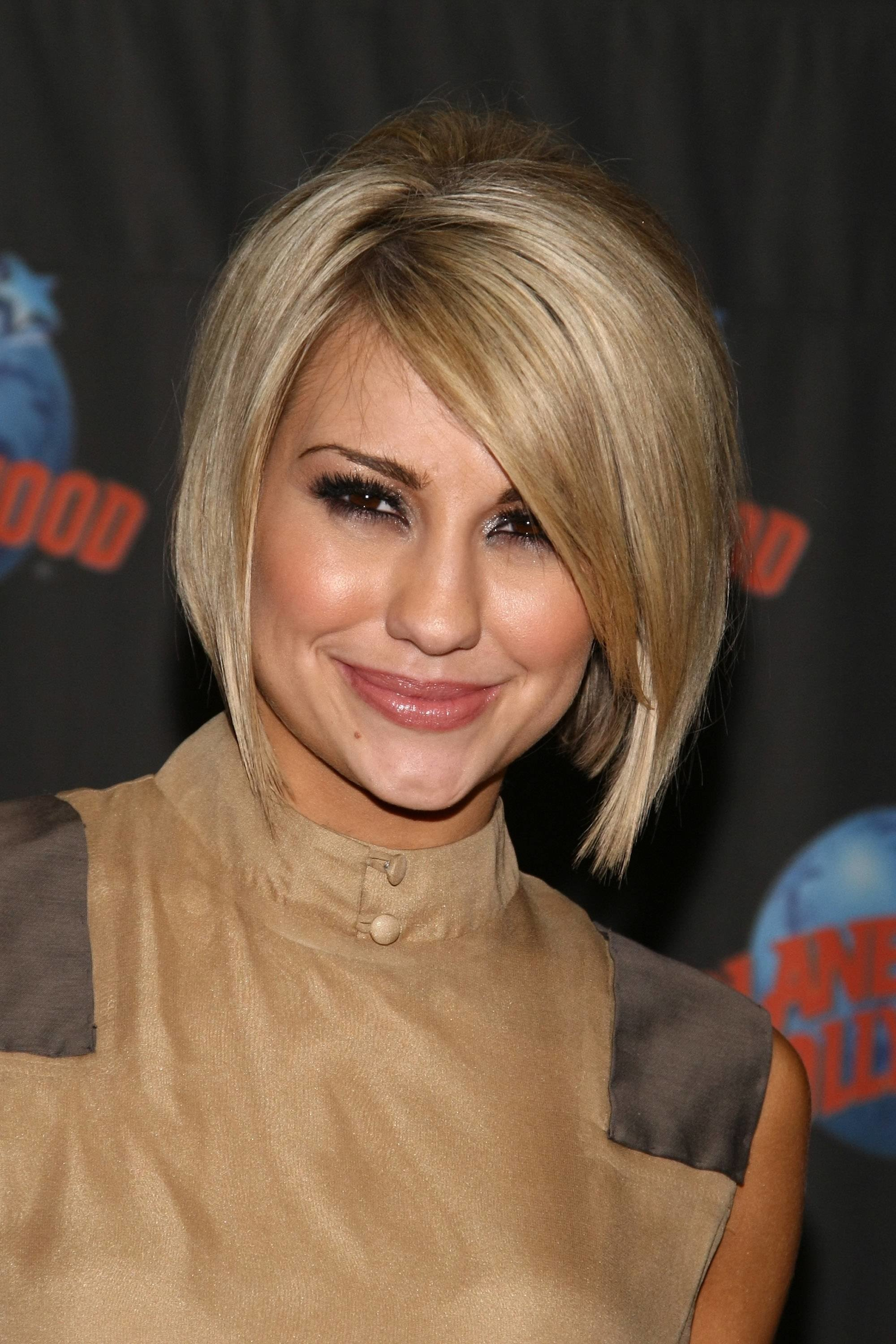 The Best 8 Swing Bob Haircut Learn Haircuts Pictures