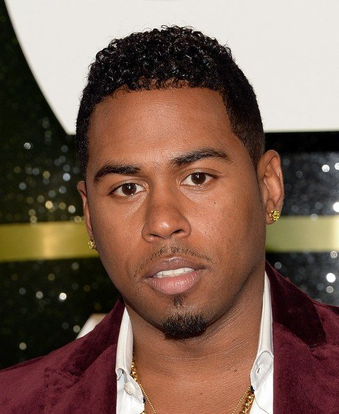 The Best Listen To Bobby V S New Single Who Am I To Change The Source Pictures