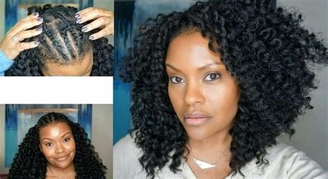The Best Hairstyles For Alopecia Sufferers Coloring For Your Pictures