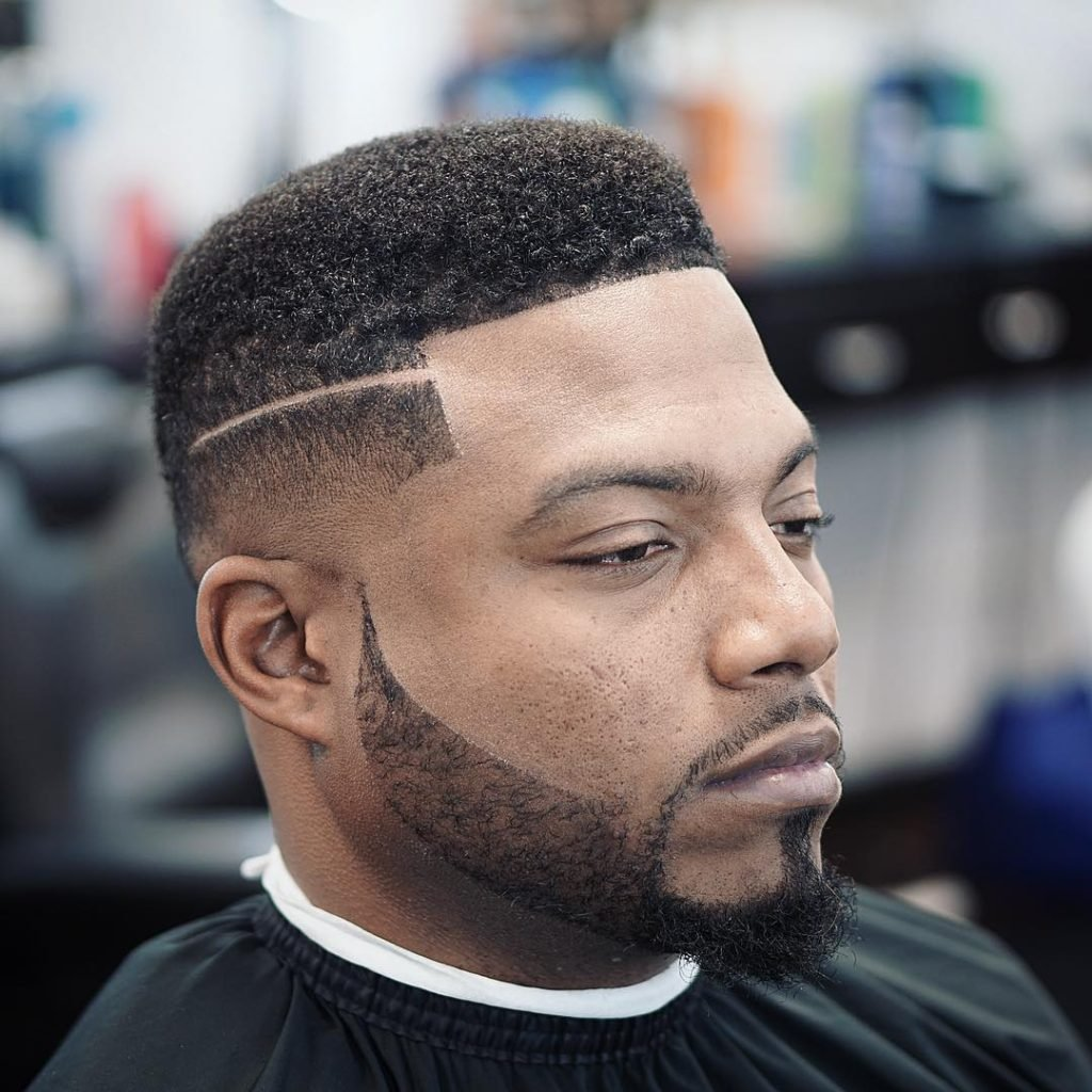 The Best Black Men Haircuts 50 Stylish And Trendy Haircuts African Pictures