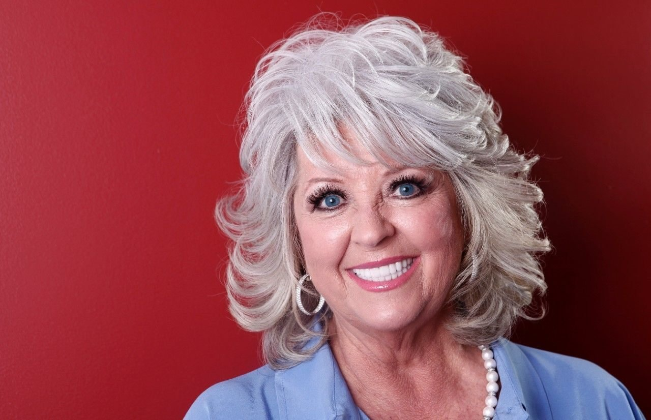 The Best Some Companies Flee Paula Deen But Cruise Line Doubles Down Fox News Pictures